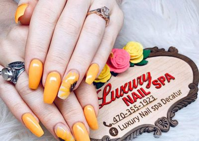 Luxury-Nails-Spa-Gallery-1