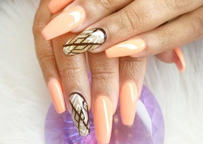 Luxury-Nails-Spa-Gallery-10