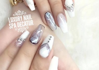 Luxury-Nails-Spa-Gallery-11