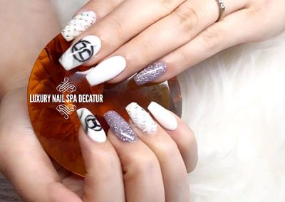 Luxury-Nails-Spa-Gallery-12