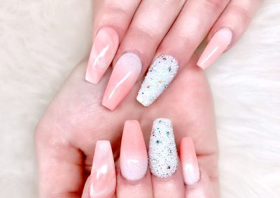 Luxury-Nails-Spa-Gallery-3