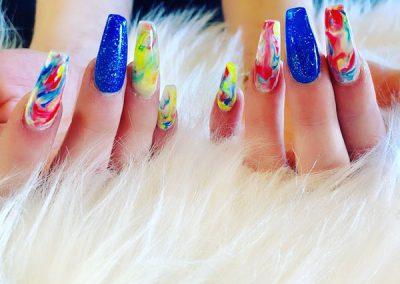 Luxury-Nails-Spa-Gallery-5