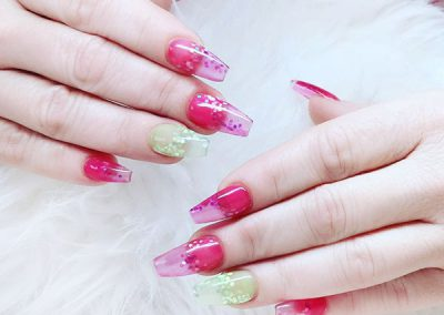 Luxury-Nails-Spa-Gallery-6
