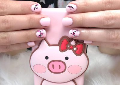 Luxury-Nails-Spa-Gallery-7