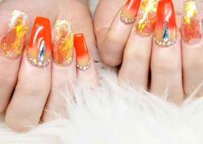 Luxury-Nails-Spa-Gallery-8