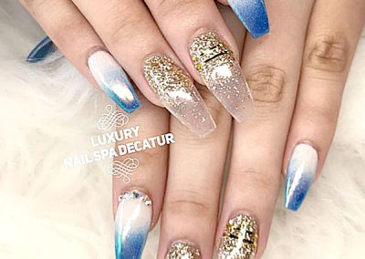 Luxury-Nails-Spa-Gallery-9